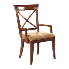 Hekman European Legacy Arm Chair
