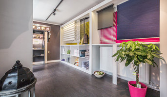 Best 15 Interior Designers & Decorators in Voesch, Germany | Houzz