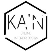 KA'N Online Interior Design's photo