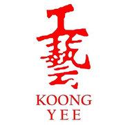 Koong Yee Renovation Works Pte Ltd's photo