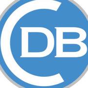 CDB Building services Ltd's photo