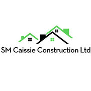 SM Caissie Construction Ltd's photo