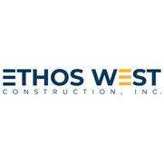 Ethos West Construction, Inc.'s photo