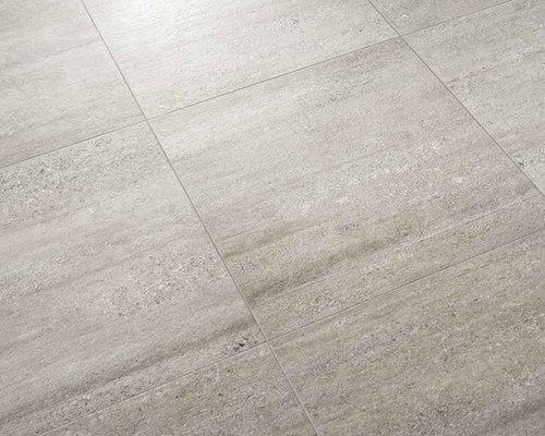 Busker Grey - Wall & Floor Tiles