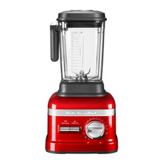 KitchenAid представляет новый ARTISAN Power Plus Blender