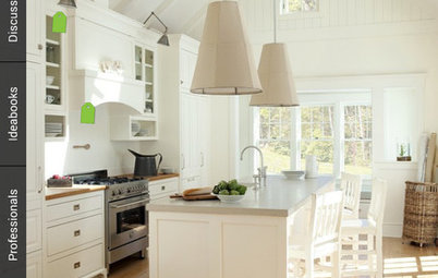 Inside Houzz: Introducing the Latest Houzz App for Android