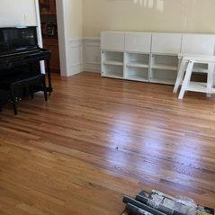 Alan S Flooring Cumming Ga Us 30040