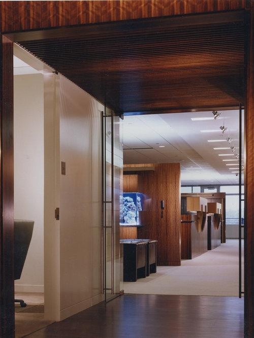 Grainger Corporate Office
