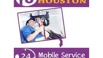 Local Plumbing Repair Houston