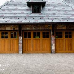 Designer Doors Inc inc good designer doors door series Architectural Harmony