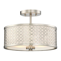 Flush-Mount Ceiling Lights - Up to 70% Off - Free Shipping on ...