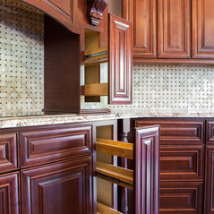 J Amp K Cabinetry Norcross Ga Us 30093