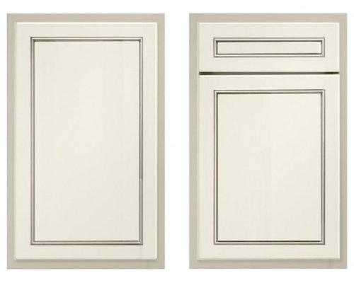 KraftMaid: Cabinetry Doors