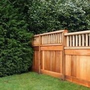 Daniels Custom Fences, Decks & Construction's photo