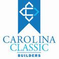 Carolina Classic Builders's profile photo