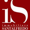 Foto di profilo di IMMOBILIARE SANTALFREDO