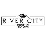 Foto de River City Custom Homes