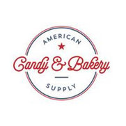 American Candy and Bakery Supply's photo