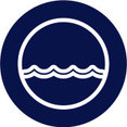 Pool Project Management's profile photo