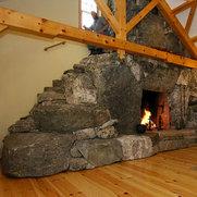 Natt King Stoneworks's photo