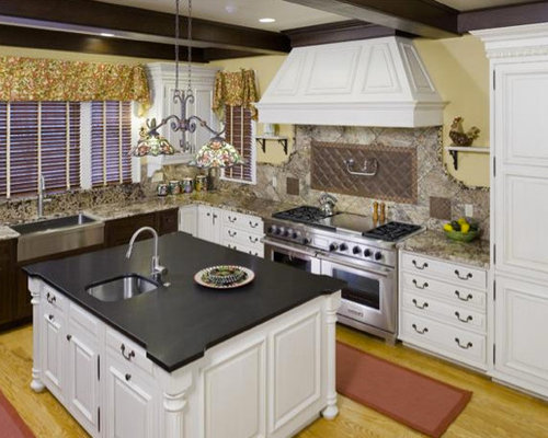 Welcome to Don's Appliances Appliance Financing ...