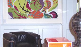 Floral Wall Hanging Kits