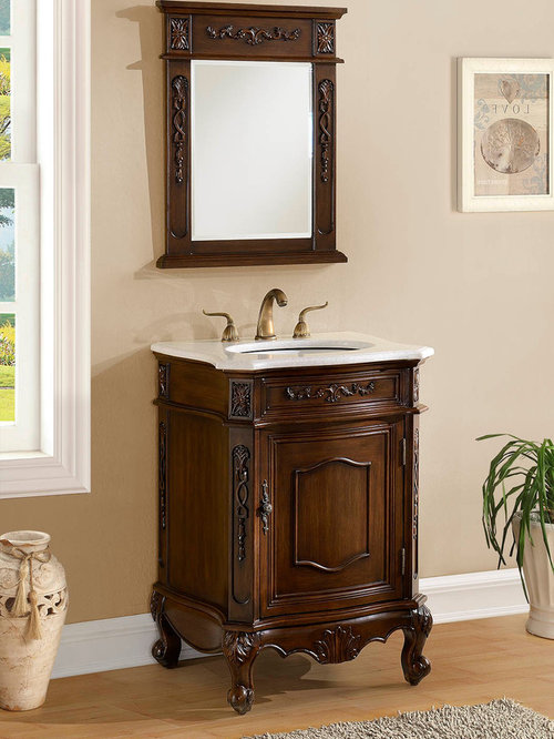 victorian bathroom cabinet bathroom vanities 27946