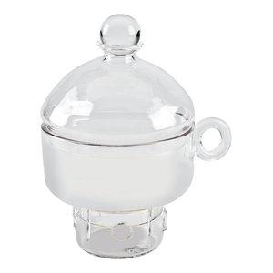 Tagè Pre-Dessert Jar