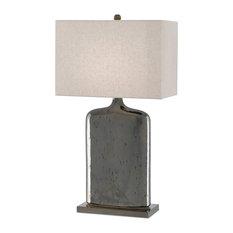 Musing Table Lamp