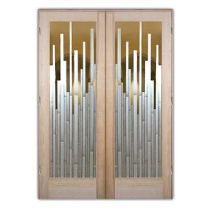 Interior Gl Doors Sans Soucie Art