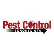 Pest Control Toronto's photo