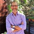 John de la Rionda Carpentry's profile photo