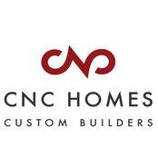 CNC Homes's photo