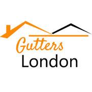 Gutters London's photo