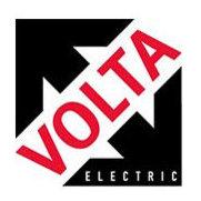 Foto de Volta Electric
