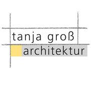 Foto von tanja groß architektur