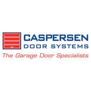 Caspersen Garage Door's photo