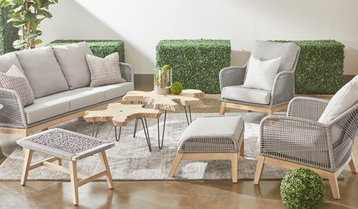 This Month's Bestselling Outdoor Lounge Products