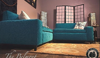 Best 15 Furniture Repair Upholstery Professionals in Springfield