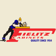 Fielitz Cabinets's photo