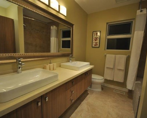 Bathroom Renovation List bathroom renovation love it or list it vancouver