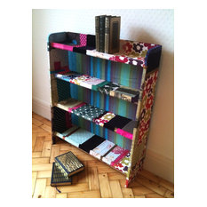 Upcycled Furniture by Zoe Hewett Interiors