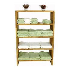 "48"" Storage Shelf"