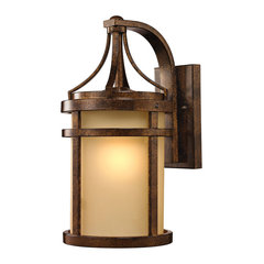 Outdoor Sconce Lights Outdoor wall lights and sconces for your home houzz new arrivals workwithnaturefo