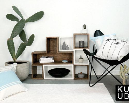 Modular Floor Storage   Products