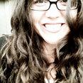 Teri Lewis's profile photo
