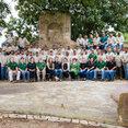 Glasco & Co. Landscaping, Inc.'s profile photo