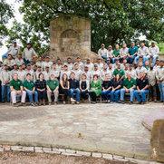 Glasco & Co. Landscaping, Inc.'s photo
