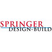 Springer Design-Build's photo