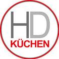 Profilbild von HD Küchen